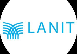 Ланит