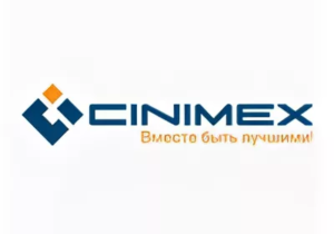 Синимекс