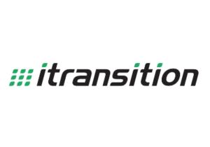 Itransition