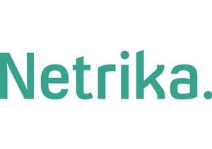 Нетрика