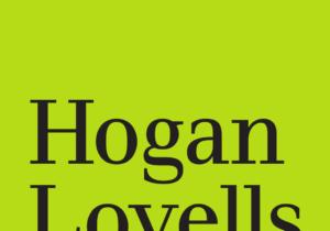 Хоган Ловеллс
