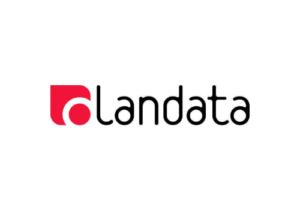 Landata