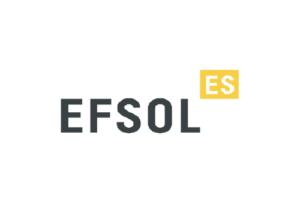 EFSOL