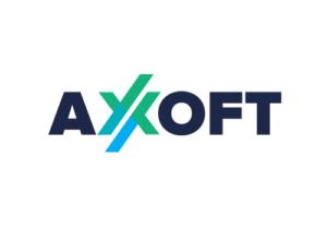 Axoft