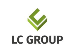 LC Group
