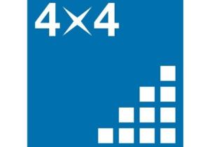Компания 4х4