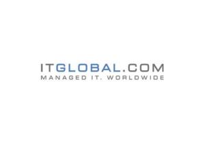 ITGLOBAL.COM