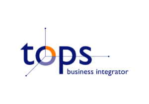 TopS Business Integrator